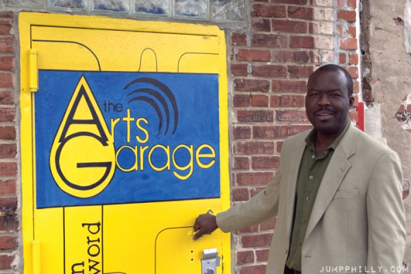 ArtsGarage01small