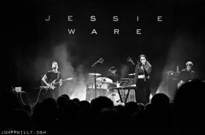JessieWare03