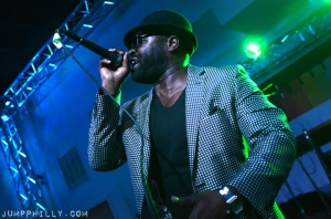 BlackThought04