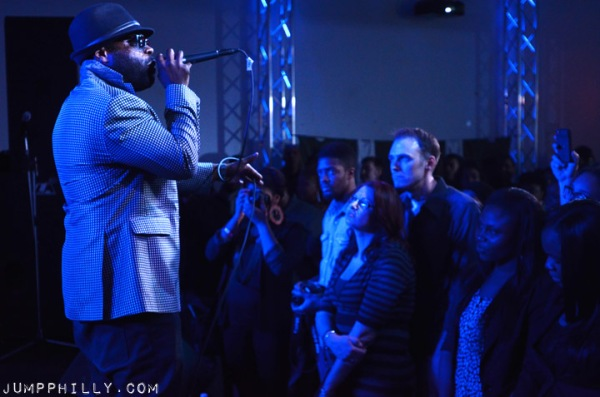 BlackThought05