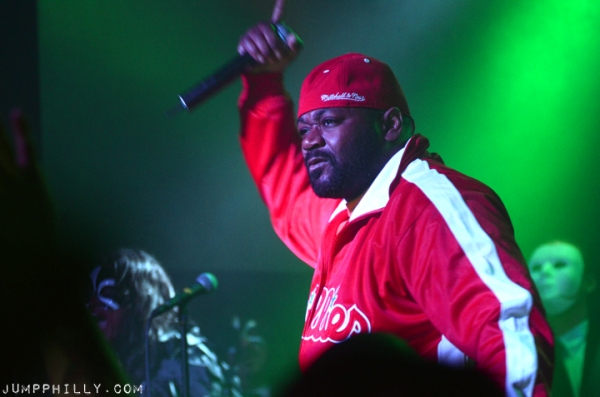 02GhostfaceKillah