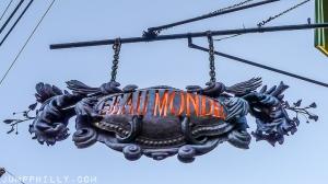 BeauMonde02small