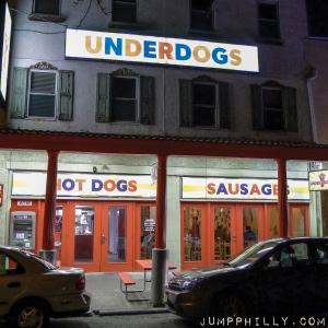 UnderdogsSmall