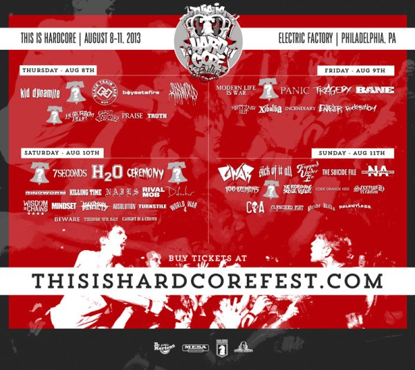 This-Is-Hardcore-2013