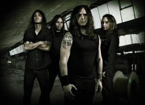Kreator2012small