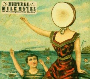 Neutral-Milk-Hotel-In-the-Aeroplane-Over-the-Sea