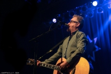 FloggingMolly11