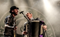 FloggingMolly14