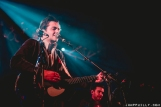 LordHuron_web (1 of 28)