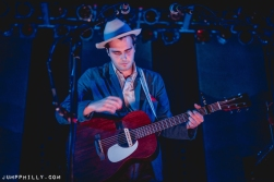 LordHuron_web (16 of 28)