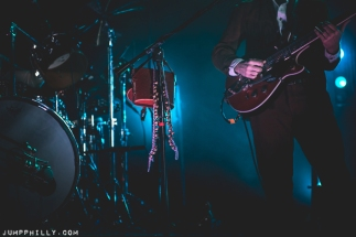 LordHuron_web (17 of 28)