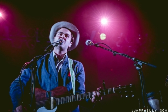 LordHuron_web (19 of 28)