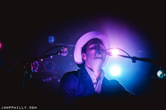 LordHuron_web (21 of 28)