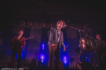 LordHuron_web (24 of 28)