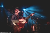 LordHuron_web (4 of 28)