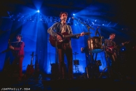 LordHuron_web (6 of 28)