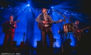 LordHuron_web (7 of 28)