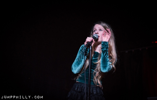 MarianHill (5 of 11)