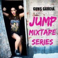 Gun$GarciaMIXTAPE01