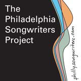 PhillySongwriters