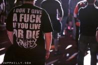 Metal Alliance Tour fan