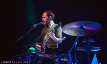 jamesVincentMcMorrow (1 of 14)