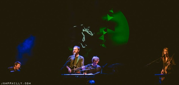 jamesVincentMcMorrow (10 of 14)