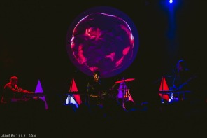 jamesVincentMcMorrow (11 of 14)