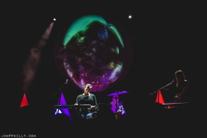 jamesVincentMcMorrow (12 of 14)