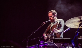 jamesVincentMcMorrow (4 of 14)