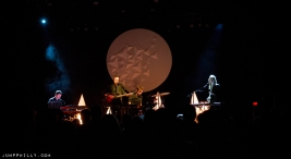 jamesVincentMcMorrow (6 of 14)