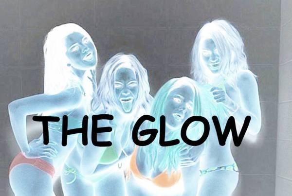 TheGlow