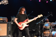 Kevin Devine & the God Damn Band