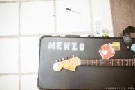 MenzingersJFonline49