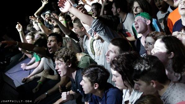 6.16.14_JUMP_UT_crowd_DarraghDandurand_25