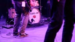 6.16.14_JUMP_UT_TigersJaw_DarraghDandurand_23