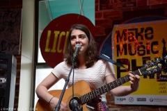 Emily Mineo