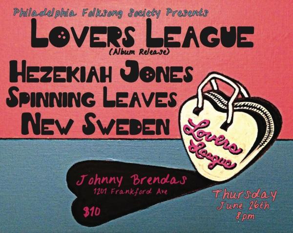 LoversLeagueJBs2014