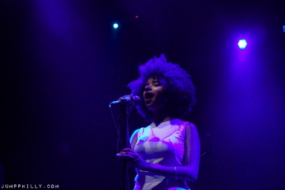 The Tontons