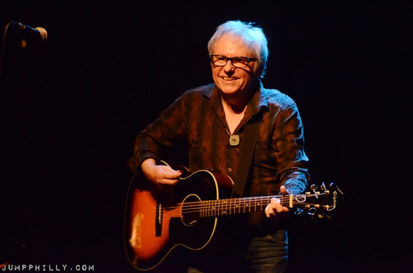 WrecklessEric01