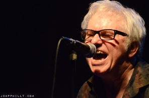 WrecklessEric02