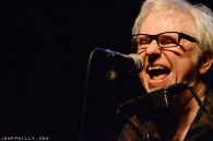 WrecklessEric03