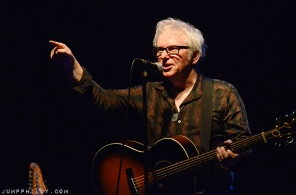 WrecklessEric04