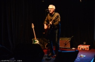 WrecklessEric05
