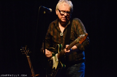 WrecklessEric06