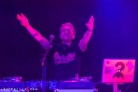 DJ SYLO
