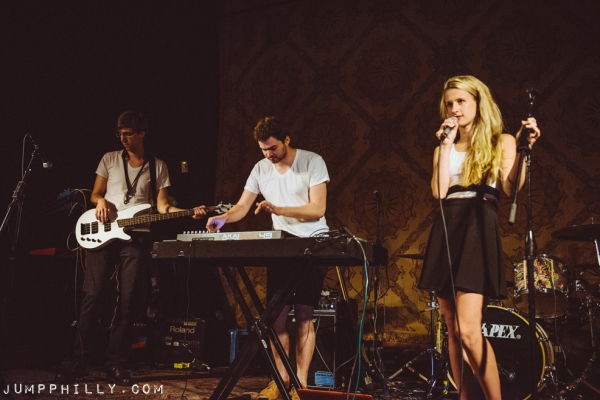 MarianHill (6 of 15)