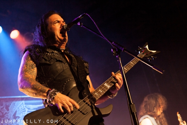MORBID ANGEL-SUMMER SLAUGHTER 2014_jump philly_paulimburgia-7