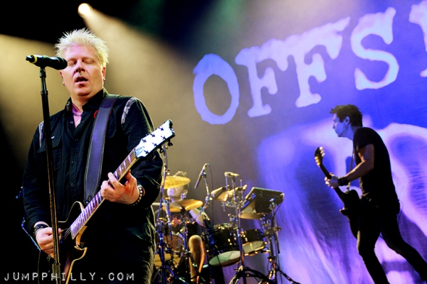 offspring4