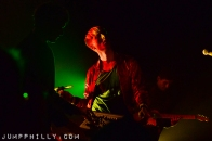 TheDrums02